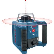 Laser Rotatif Bosch 061599403X