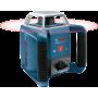 Laser Rotatif GRL 400 H Professional 061599403U