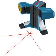 Laser Ligne GTL3 0601015200