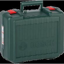 Perceuse sans fil Coffret Pof 1200 Ae / 1400 Ace Bosch 2605438643