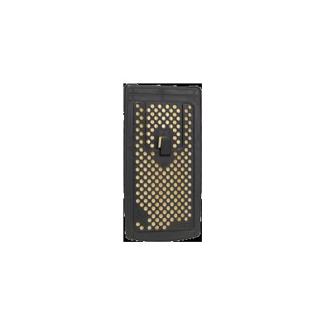 Micro Filtre Pour Bac Bosch 2605190266
