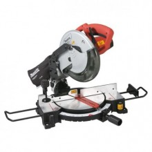 Scie à coupe d'onglet 1500 W Ø 255 mm Makita