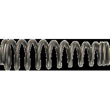 Ressorts Pour Scie-Trépan Scheetmet Bosch 2608584816
