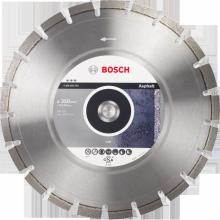Disque D 500X/25,4 Best Asph Bosch 2608603644