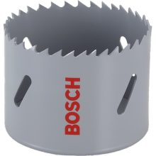 Scie Trepan Standardlpp 41mm - 1 5/ Bosch 2608580414