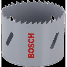 Scie Trepan Standardlpp 57mm - 2 1/ Bosch 2608580423