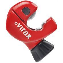 Mini coupe-tube cuivre 6-28 mm Virax
