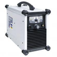 Découpeur PLASMA CUTTER 70 CT TRI + accessoires 013841 GYS