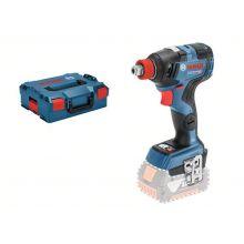 Visseuse à chocs sans fil GDX 18V-200 C Pro 06019G4202 Bosch