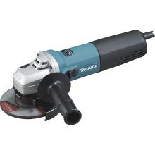 Meuleuse 125mm 1400W 9565CR Makita