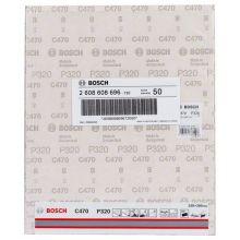 1 Abr Main Feuil/Pap C470 230X280 G Bosch 2608608696
