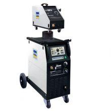 Pack Poste de soudure triphasé PROMIG 400-4S DUO.DV 3 GYS