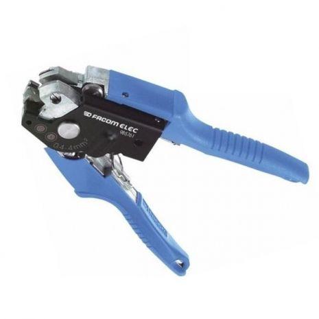 Pince à couper-dénuder automatique 985761 Facom