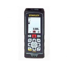 Mesure Laser Tlm660 Bluetooth - 200 M Stanley STHT1-77347