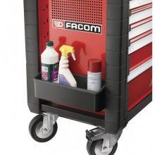 Support aérosols XL pour servante Facom JET.A1GXLPB