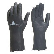 Gants de protection NEOCOLOR VE530 T9/10