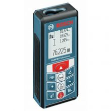 telemetre laser GLM 80 Bosch 0601072300