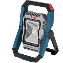 Projecteur de chantier sans fil GLI 18V 1900 Bosch 0601446400
