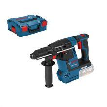Perforateur à batterie SDS-Plus Li-Ion 18V 2,6J GBH 18V-26 0611909001 Bosch