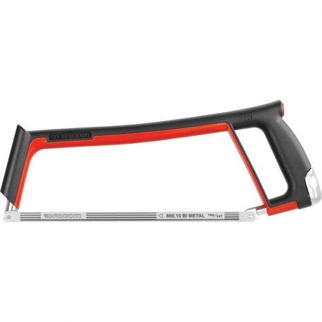 Monture de scie à métaux compact 601PB + 1 lame Facom