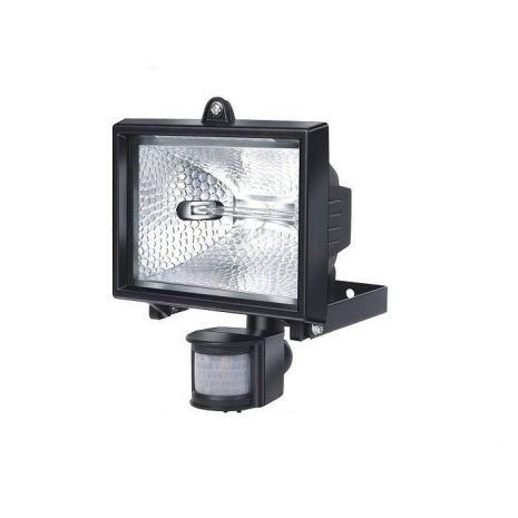 Dhome 400 W Projecteur halog/ène avec d/étecteur