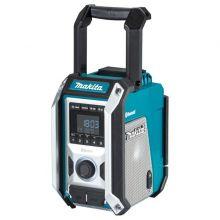Radio de chantier 12 à 18 V Li-Ion (Produit seul) Makita DMR114