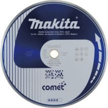 Disque Diamant Comet À Jante Continue 80 mm Makita B-13063