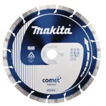 Disque Diamant Comet 3Ddg 350x20/25,4 mm Makita B-13552