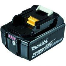 Batterie Bl1840B Set 18V 4A Makita 197265-4