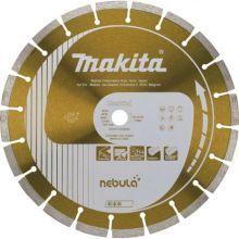 Disque Diamant Nebula Laser 180x22,23 mm Makita B-54019
