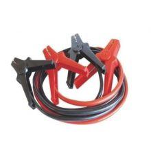 Câbles de démarrage 200A 2.80ml