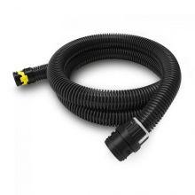 Tuyau flexible conducteur électrique Karcher 2.889-136.0