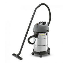 Aspirateur eau et poussière NT 38/1 Me Classic Karcher 1.428-538.0