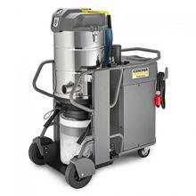 Aspirateur industriel IVS 100/40 Lp Karcher 1.573-621.0