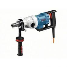 GDB 180 WE Bosch 601189800