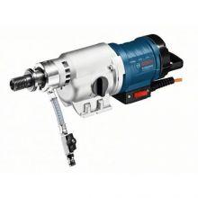 GDB 350 WE Bosch 601189900