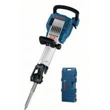 GSH 16-28 Bosch 611335000