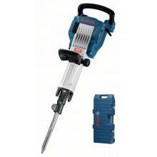 GSH 16-30 Bosch 611335100