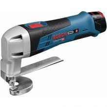 GSC 12V-13, 2 batt 2,0 Ah, L-BOXX Bosch 601926108