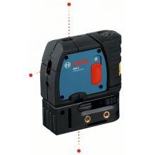 Laser points GPL 3 Bosch 601066100