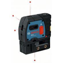 Laser points GPL 5 Bosch 601066200