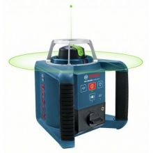 Laser rotatif horizontal/vertical GRL 300 HVG Bosch 601061701