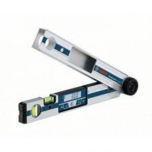 Mesureur d'angles (simples et combinés) GAM 220 MF Bosch 601076600