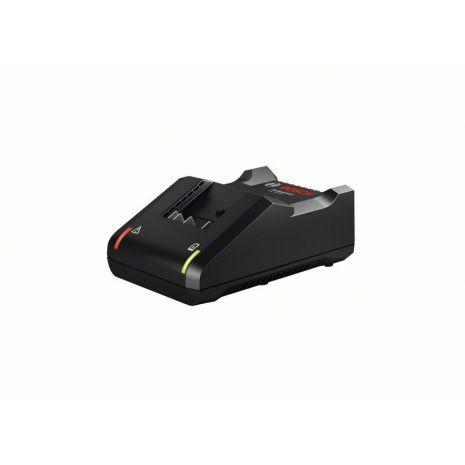 Chargeur rapide GAL 18V-40 Bosch 1600A019RJ