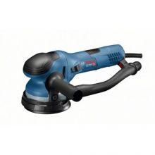 Ponceuse GET 55-125 L-BOXX Bosch 601257001