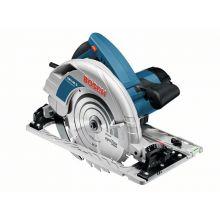 Scie circulaire GKS 85G LBOXX Bosch 060157A901