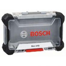 Coffret vide L, 1 pièce Bosch 2608522362