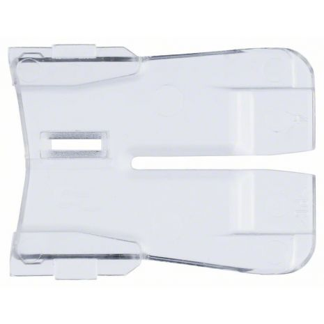 Dispositif pare-éclats pour GST BCE/150 CE Bosch 2601016096