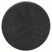 Eponge à polir Bosch 1609200250