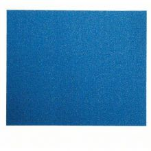 Feuille abrasive/disque abrasif J410 Bosch 2608605412